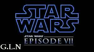 Star Wars Episode VII Game