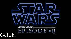 Star Wars Episode VII Game