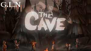 The Cave Release Date
