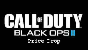 Black ops 2 Cheap