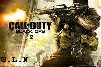 Call Of Duty Black Ops 2 Free