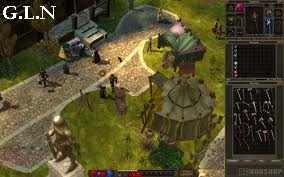 Diablo 3 update 1.0.7
