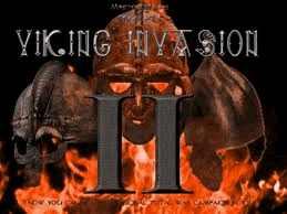 Viking Invasion 2