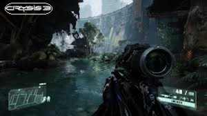 Crysis 3 patch 1.2