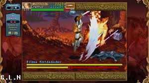 Dungeons & Dragons Chronicles of Mystara
