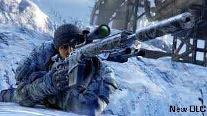 Sniper: Ghost Warrior 2 Siberian Strike