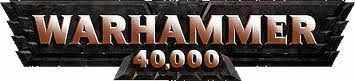 Warhammer 40k Smartphone Tablet