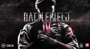 Battlefield IV News
