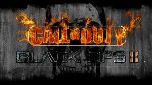 Black Ops 2 Packs