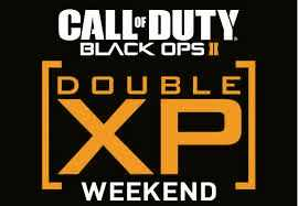 Black Ops 2 Free Weekend