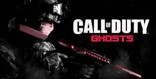 Call of Duty Ghosts Preveiw