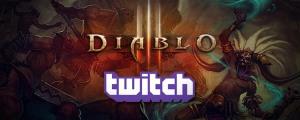 Diablo 3 Birthday