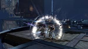 God of War Ascension DLC
