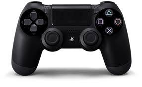 PS4 Dual Shock4 Controller