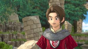 Dragon Quest 10 PC