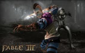 Fable 3 Offer
