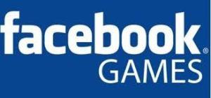 Facebook Games 2013