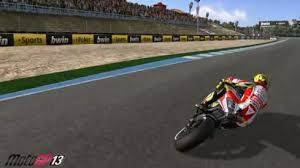 Moto Gp 13 Out Next Week