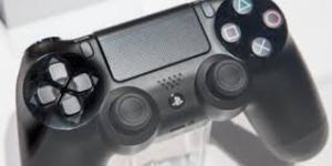 Sony PS4 News