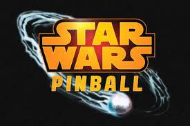 Star Wars Pinball Wii U