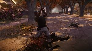 State of Decay Sales