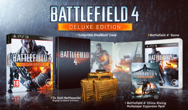 BF4-Deluxe-Edition