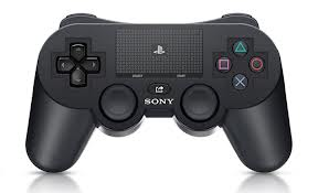 DualShock 4 Amazon