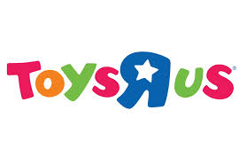 Xbox One Toys R Us