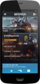 BF4 Mobile Battlelog