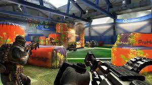 Black Ops 2 Vengeance PS3