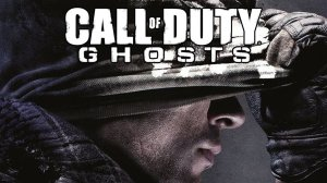 Call of Duty Ghosts LA Live