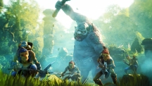 Fable Legends Screen 3