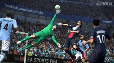 FIFA 14 Deals