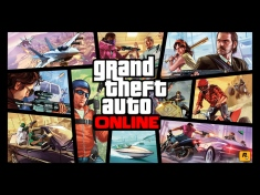 Grand Theft Auto Screen 10
