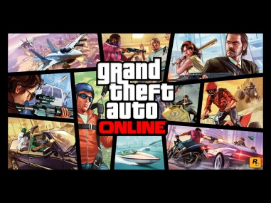 Grand Theft Auto Screen 10