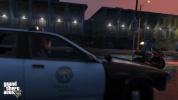 Grand Theft Auto Screen 8