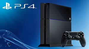 PS4 Latest News