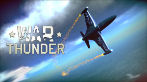 War Thunder CGI-Trailer