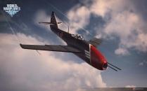 World of Warplanes Screen 5