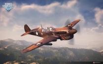 World of Warplanes Screen 6