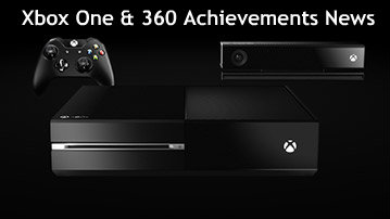 Xbox Achievements