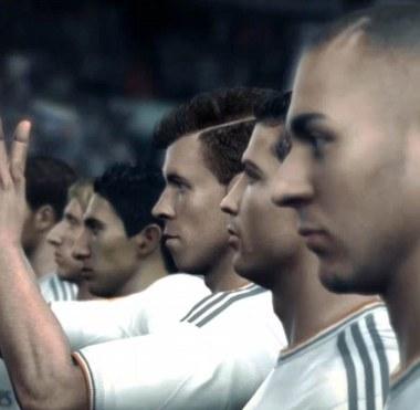 Bale FIFA 14