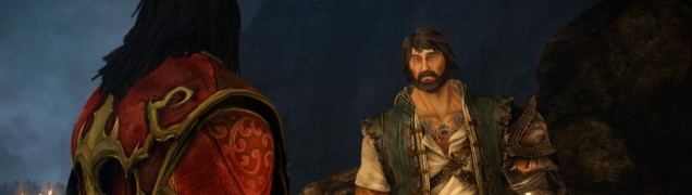 Castlevania_lords_of_shadow_2 Screen 1
