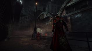 Castlevania_lords_of_shadow_2 Screen 15